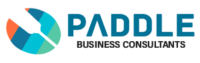 Paddle Business Consultants