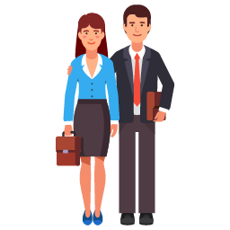 family business consulting-01